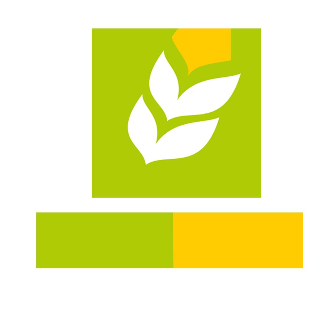 Środki ochrony roślin, sklep ogrodniczy, rolniczy, pszczelarski | Agrooaza.pl