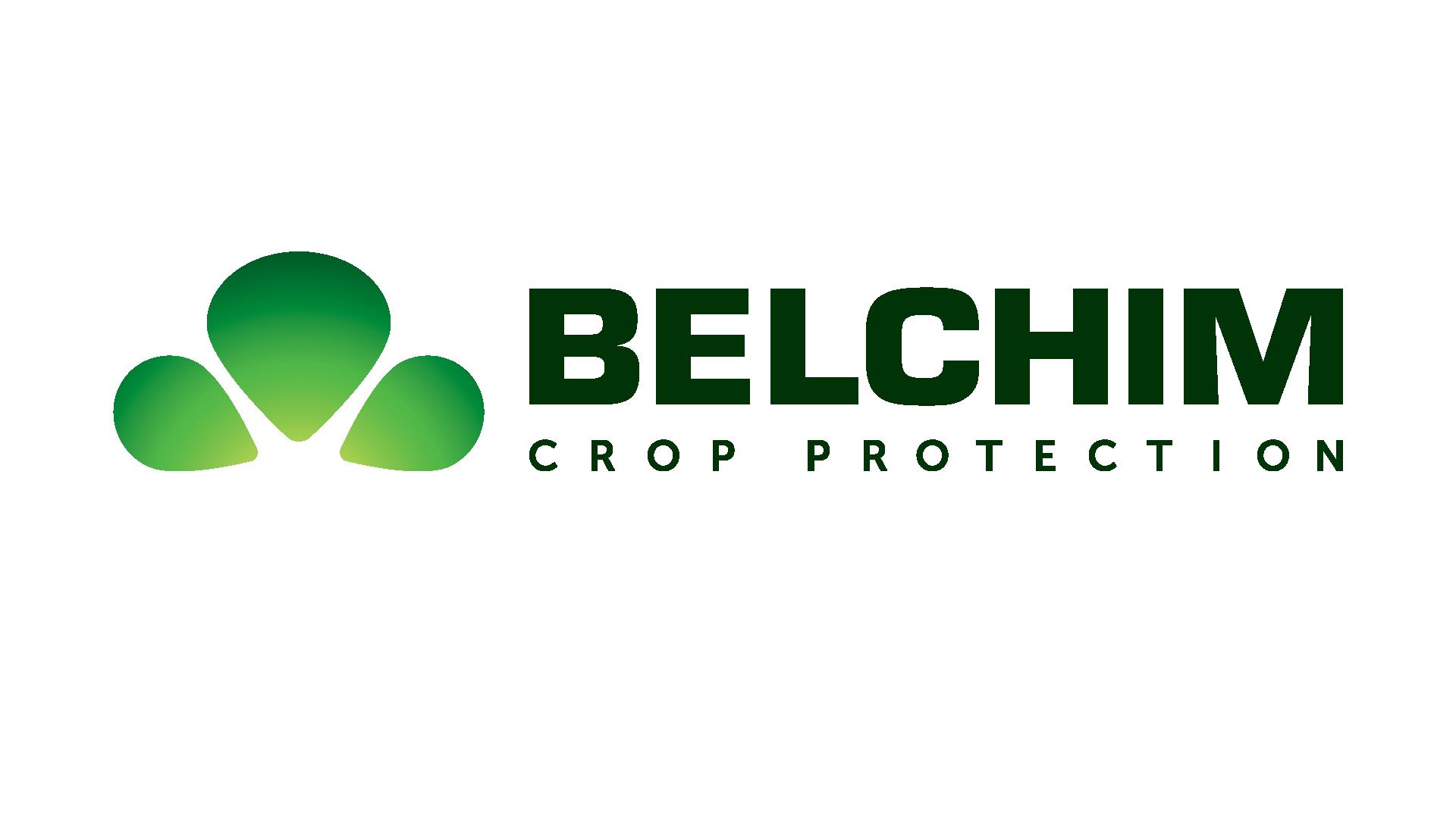 belchim.png